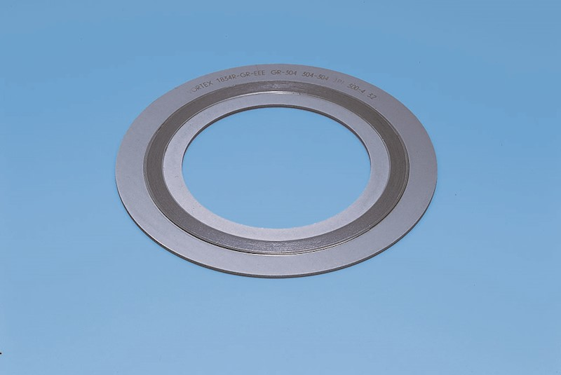 Semi Metallic and Spiral Wound Gaskets
