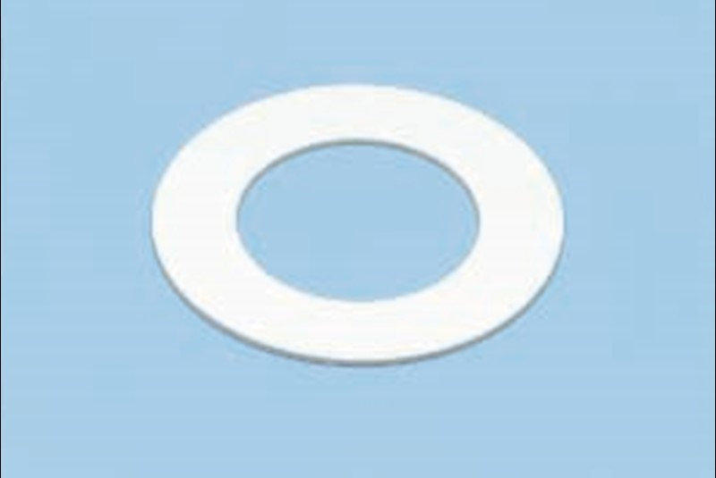 PTFE-based Gaskets