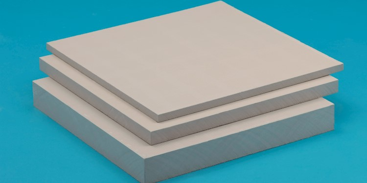 High Performance Thermal Insulation Materials