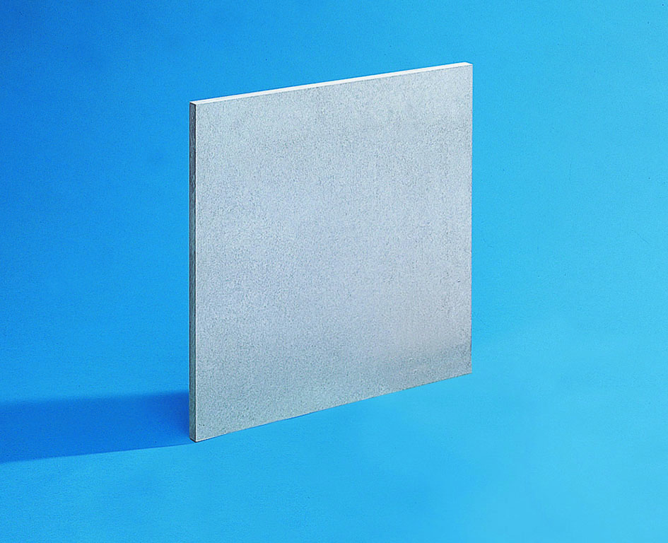High Strength Thermal insulation Board