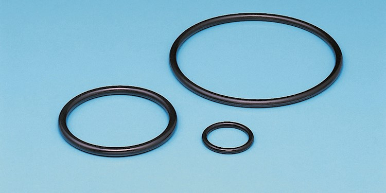 Vapour resistant FFKM o-ring product launched