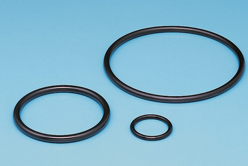 High-performance Elastomer O-ring