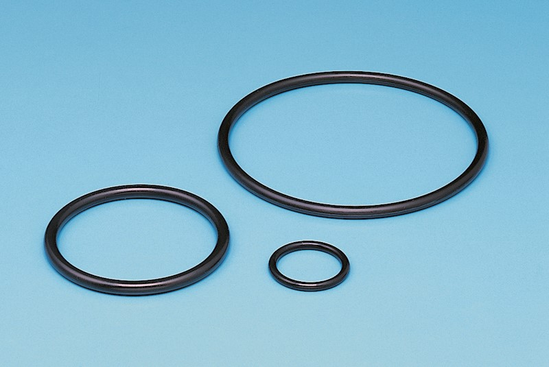 High Performance Elastomer o-ring