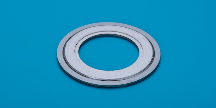 VORTEX™ GASKET-NM (TOMBO No. 1838R-NM)